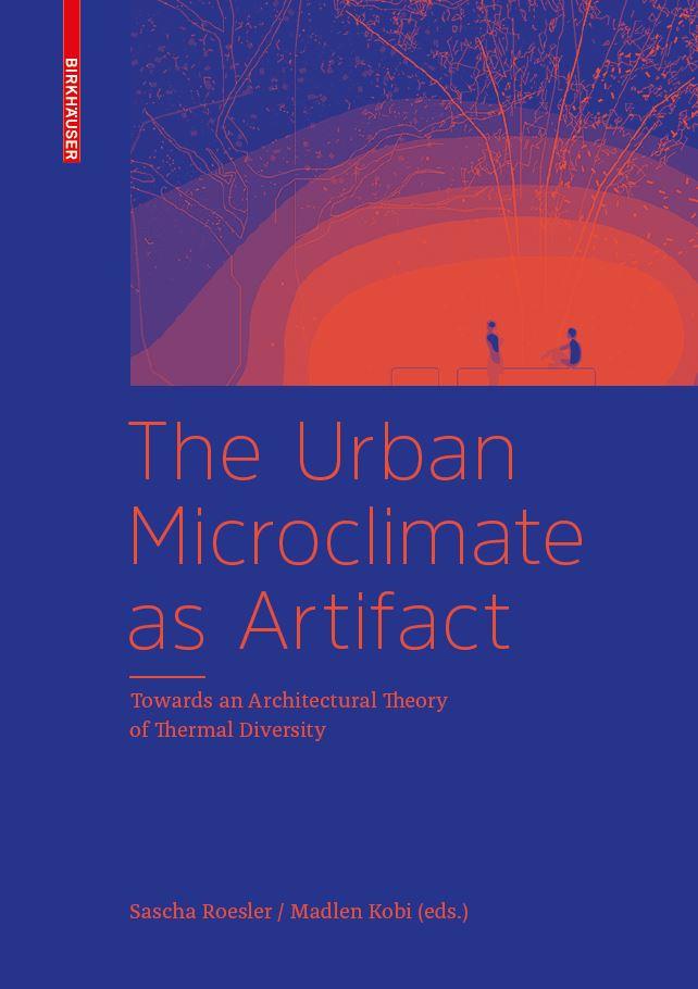 Public Microclimates