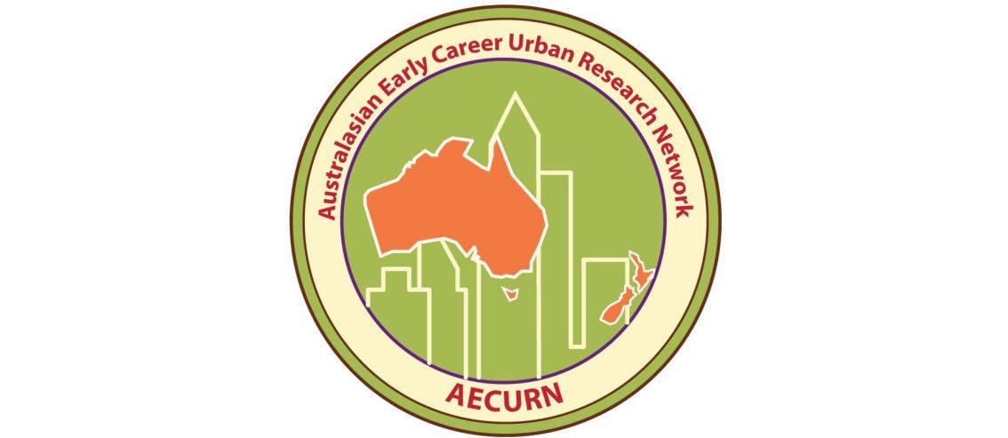 AECURN/ACRN Symposium