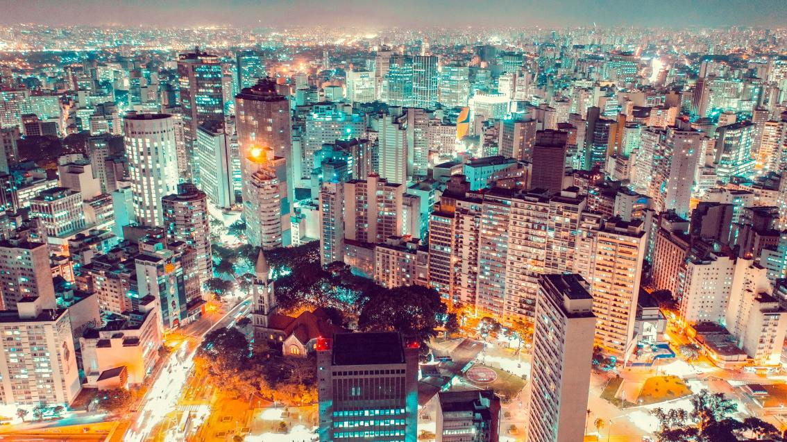 'Urbanismo' in Australia and Brazil: Differences and opportunities
